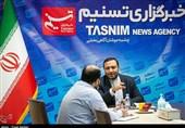 عضو ناظر شورای عالی بورس خبر داد: تعویق انتخابات هیئت مدیره سهام عدالت استانی