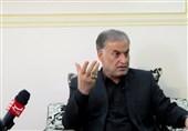 """ماجرای ساخت پتروشیمی در حریم پالایشگاه شازند / چرا """"معاون اول رئیس جمهور"""" مجوز صادر کرد؟ + فیلم"""