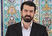 استاندار خراسان جنوبی: قطعا شاهد حضور حماسی و حداکثری مردم در انتخابات خواهیم بود