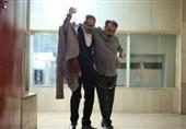 """هجمه به سبک زندگی ایرانی- اسلامی با روش """"صفر21"""" / نظرات مخاطبین تسنیم در مورد سریال شبکه سه"""
