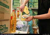 سوء مدیریت بازهم بازار روغن خوراکی در استان اردبیل را به تب و تاب انداخته است
