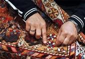 Khorjins: Tribal, Rural Weaves from Iran