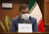 المپیک 2020 توکیو| صیامی: ظرفیت دوومیدانی ایران همان چیزی است که در المپیک دیدیم/ مربی آمریکایی حدادی به توکیو نیامده است