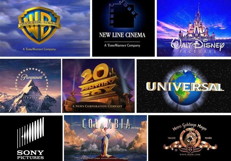 سینما، فیلم، سریال، هالیوود،