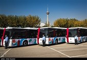 دولت به تعهدات نوسازی ناوگان حملونقل عمومی عمل کند