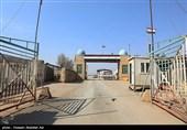 عراق از طریق مرزهای زمینی زائر نمیپذیرد/ مرز شلمچه بسته است