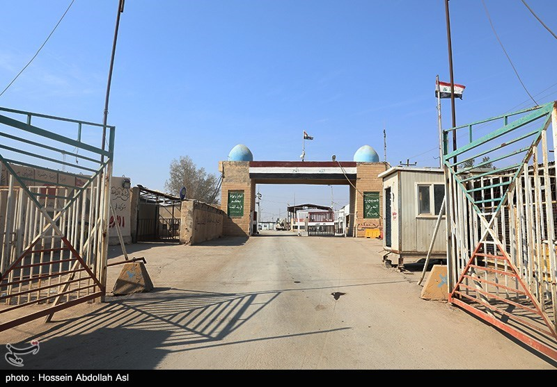 علت افزایش مبتلایان به کرونای انگلیسی در خوزستان مشخص شد / تردد روزانه 300 عراقی از مرزها بدون تست کرونا