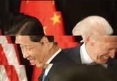 سالیوان: بایدن و رئیس جمهوری چین باهم دیدار میکنند