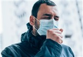AI Can Identify Coughs of Asymptomatic People with COVID-19