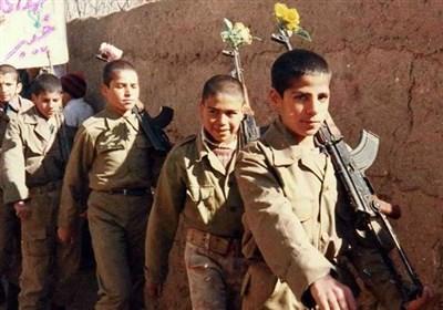 ۱۸ شهید شاخص دانش آموز در دفاع مقدس را بشناسید+عکس
