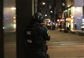 جزئیات جدید درباره حمله تروریستی وین/ بازداشت 2 مظنون دیگر