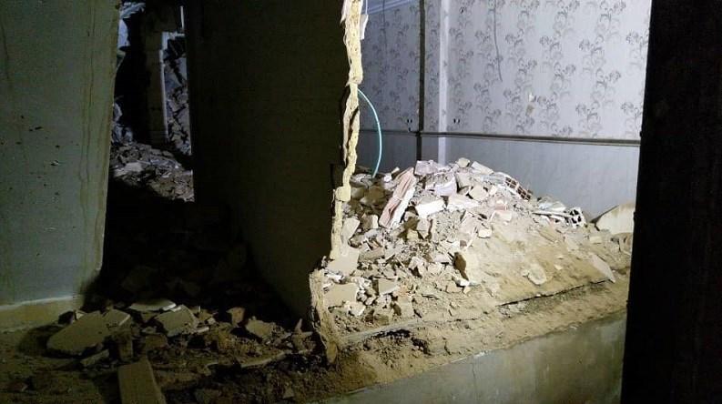 آتشنشانی , سازمان آتشنشانی تهران , حوادث ,