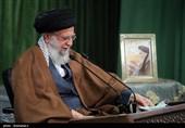 457 محکوم سازمان تعزیرات حکومتی مشمول عفو اخیر شدند
