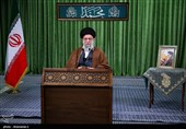 Ayatollah Khamenei: Iran's Policy Unaffected by US Election Result