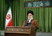 «فضای مجازی، تهدید یا فرصت؟» تحلیلی بر بیانات امام خامنهای در روز مبعث/ مهمترین مصادیق تواصی به حق در فضای مجازی چیست؟