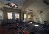 Afghan Forces Capture 'Mastermind' of Kabul University Attack