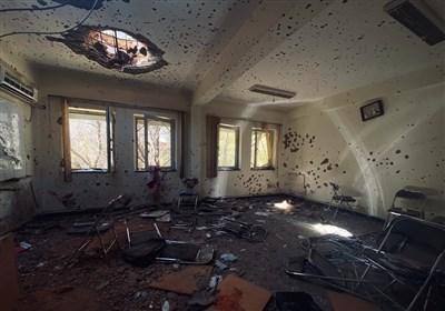 حمله به دانشگاه کابل نشان از ضعف عمیق در استراتژی گروههای تروریستی است