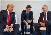 تاثیر انتخابات آمریکا بر ترکیه از نگاه سفیر اسبق آنکارا در واشنگتن