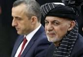 طالبان: دولت افغانستان برای تخریب روند صلح تلاش میکند