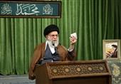 10 نکته از سخنان امام خامنهای| از واکنش به انتخابات آمریکا تا ماجرای جنگ قرهباغ