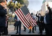 مراسم 13 آبان با رعایت پروتکلهای بهداشتی در زنجان برگزار میشود