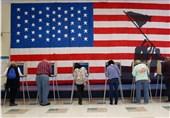 اشاره ترامپ به نتیجه نظرسنجی پلتیکو از هوادارانش؛ انتخابات متقلبانه!