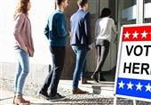 آغاز انتخابات سنا در جورجیا؛ رقابت بر سر کرسیهای تعیینکننده برای بایدن