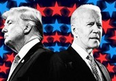 Biden Campaign Blasts Trump Victory Claim as 'Outrageous, Unprecedented, Incorrect'
