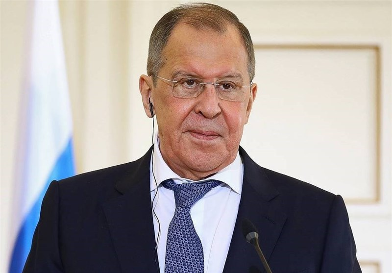 Russia Ready for Any Global Developments after US Election, Lavrov Says