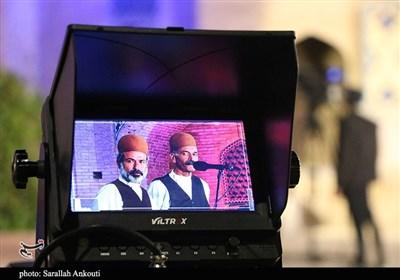 جشنواره موسیقی نواحی با ماندگاری در کرمان ضرر میکند