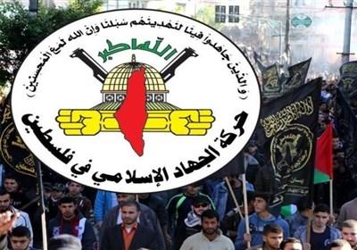 هشدار جهاد اسلامی درباره شیوع کرونا میان اسرای فلسطینی و کوتاهی رژیم اشغالگر