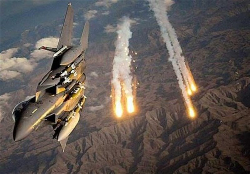 هشدار درباره ادامه سیطره آمریکاییها بر آسمان عراق و ترور شخصیتهای مخالف