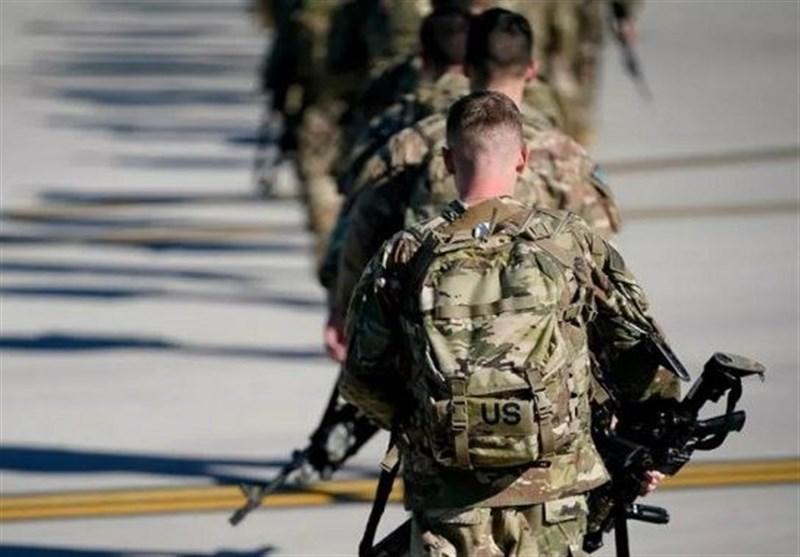 واکنش ائتلاف الفتح به انتخابات آمریکا؛ فقط خروج نظامیان از عراق برای ما مهم است