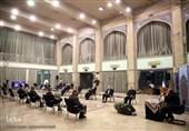 بیانیه جامعه قرآنی در محکومیت اهانت به پیامبر اکرم(ص)
