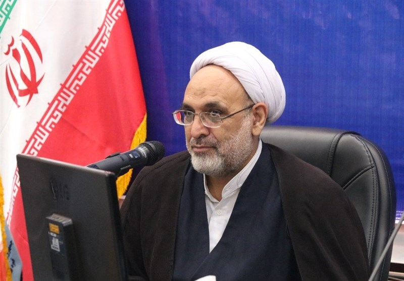 رئیس کل دادگستری مازندران: اراضی ملی تصرف شده استان تعیین تکلیف میشود