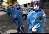 Over Half A Million Patients Recover from COVID-19 in Iran
