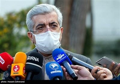 توافق تهران و بغداد بر سر چارچوب پرداخت بدهی ایران/ پول واکسن وارداتی از طریق عراق انجام میشود