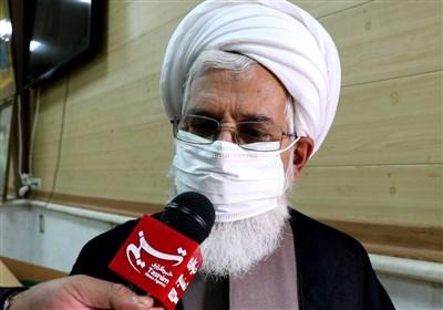هیچگونه کمکاری در برگزاری کنگره ملی شهدای استان زنجان مورد قبول نیست/ کمیتهها فعالتر باشند