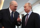 همکاری بلاروس و روسیه برای صادرات فرآورده های نفتی