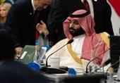چرا حاکمان عربستان از «اصل اختیارات قضایی جهانی» وحشت دارند؟