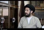 رئیسکل دادگستری کردستان: استفاده از بیتالمال له یا علیه کاندیداها جرم است