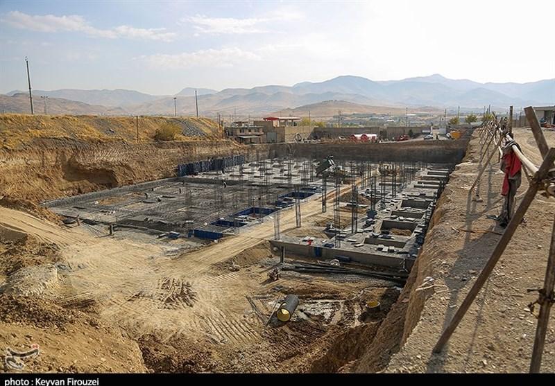 آماده سازی واگذاری 25پروژه استان قم به بخش خصوصی