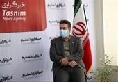 اجرای موفق طرح شهید سلیمانی؛ 200 بیمار کرونایی قزوین در خانه بهبود یافتند