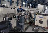 دادگستری آذربایجان غربی برای جلوگیری از قراردادهای صوری در واحدهای تولیدی نظارت میکند