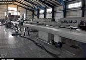 کارخانه سیلیکون ـ منگنز اسلامآباد غرب بهار 1400 به بهرهبرداری میرسد