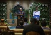 مستند «نفت و خون» بیانگر اقتدار ایران در برابر آمریکاست