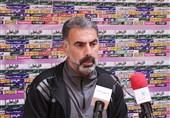 اعلام زمان نشست خبری مربیان در هفته سوم لیگ برتر فوتبال