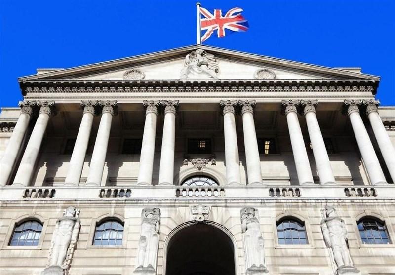 بانک مرکزی انگلیس از احتمال راهاندازی ارز دیجیتال این بانک خبر داد