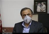 رزم حسینی: فساد در خودرو و فولاد را رد نمیکنم؛ احتمال ورود خودروساز جدید برای ایجاد رقابت
