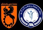 نگاهی به بازیهای هفته نخست نمایندگان لیگبرتری استان کرمان/ آماده برای یک چالش فوتبالیِ پر هیاهو!
